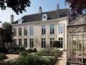 B&b De Corenbloem Luxury Guesthouse  Adults Only