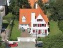 B&b Villa Fernadine