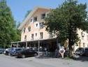 Hotel & Restaurant Dankl