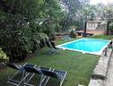 Guest House Villa Dos Poetas