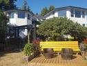 By The Sea Bnb, Sidney Victoria Bc
