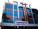 Shri Swarna S Palace  A Business Class