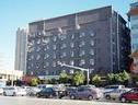 Badi Hotel Kunming South Asian Style