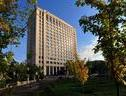 Northeastern University International  Shenyang