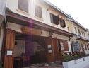 Namsok Guesthouse