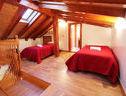 Good Stay Prado Apartaments