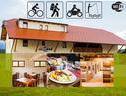 Hostel Skok