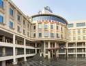 Days  By Wyndham, Jalandhar