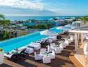 The Fives Downtown  & Residences  All Senses Inclusive