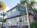 Centennial House  Adult Only Saint Augustine