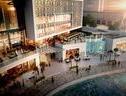 Crowne Plaza Dubai Marina, An Ihg