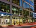 Aloft Fort Worth Downtown