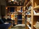 Book And Bed Tokyokyoto