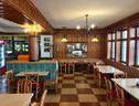 Panoramarestaurant Kaiser Franzjosefshöhe