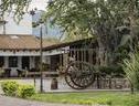 Hacienda La Moreda  Boutique & Spa