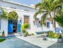 Casa Caribe Colonial