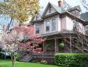 Hollerstown Hill Bed And Breakfast