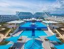 Limak Cyprus Deluxe Hotel  All Inclusive