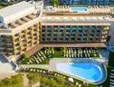 Golden Costa Salou  Adults Only 4 Sup