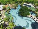 The Pearl Hoi An A Festa Hotel & Resort