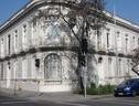 Residencial Praga