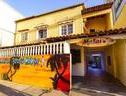 Hostel Malai Beach House