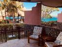 Flamingo Marina Beach Studio #108