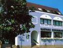 Gasthof Großmann
