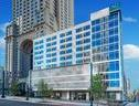 Ac  By Marriott Atlanta Midtown