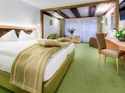 Hoteles En Zermatt Baratos Desde 127 Destinia