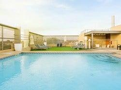 Hoteles en barcelona centro baratos destinia for Hoteles familiares cataluna