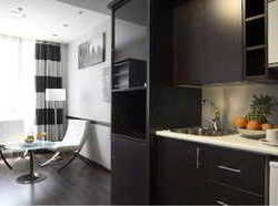 & Spa Villa Olimpica Suites