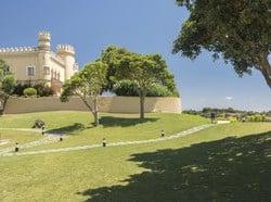 Hoteles Con Más Reservas En Jerez De La Frontera Destinia