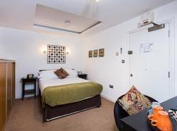 Nell Gwynn Chelsea Accommodation