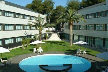 Daniya Alicante -                             Alicante