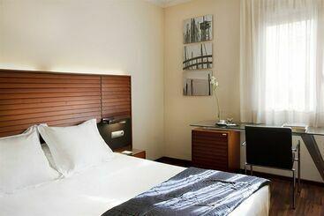 Astoria Hotel - Barcellona
