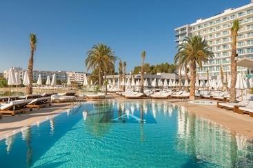 Amare Beach Ibiza - Adults Only - Sant Antoni de Portmany