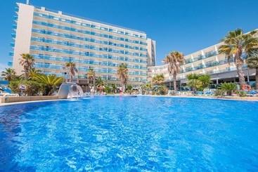 Golden Taurus Aquapark Resort - Pineda de Mar