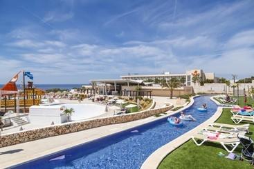 & Water Park Sur Menorca - Biniancolla