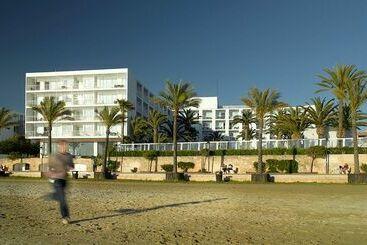 Palladium Hotel Palmyra  Adults Only - Sant Antoni de Portmany