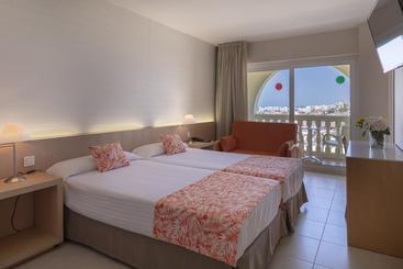 Gran Hotel del Coto - Matalascanyas