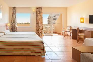 RH Casablanca Suites - Peñíscola