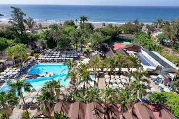 Bull Costa Canaria & Spa  Only Adults - San Agustín