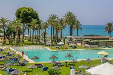 Sol Marbella Estepona Atalaya Park - Estepona