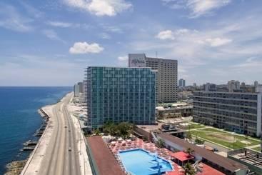 Habana Riviera by Iberostar - Havana