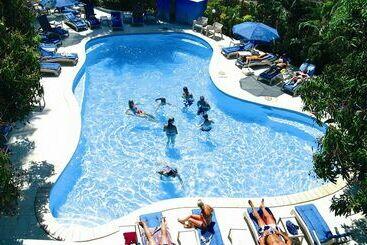 Nadi Bay Resort - نادي