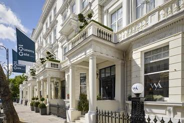 100 Queen's Gate Hotel London, Curio Collection by Hilton - London