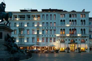 Londra Palace - Veneza