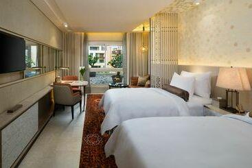 Kempinski Summerland  & Resort Beirut - Beirut