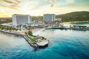 Moon Palace Jamaica - Ocho Rios